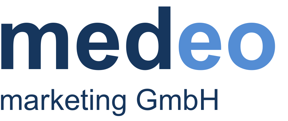 medeo marketing GmbH